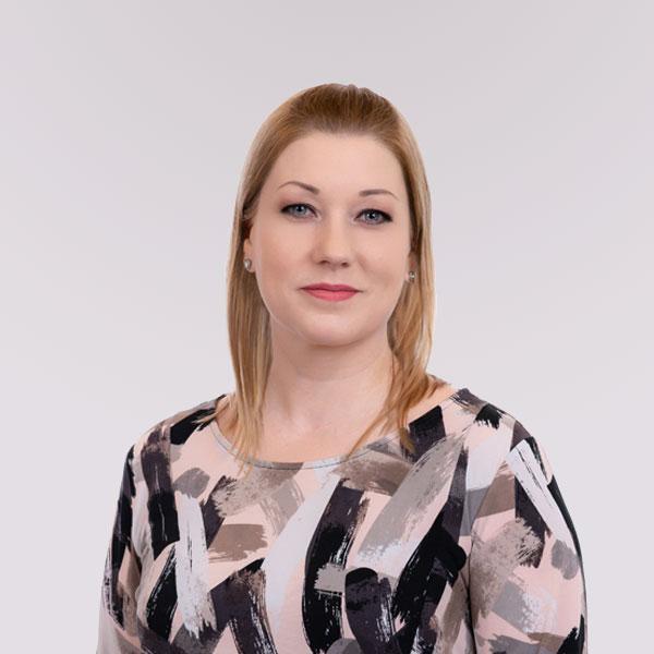 Heidi Sormunen
