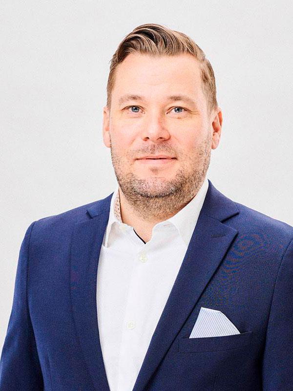 Janne Peltonen